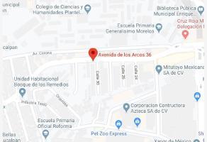 Foto de departamento en venta en avenida de los arcos 36 a, industrial tlatilco, naucalpan de juárez, méxico, 12058858 No. 02