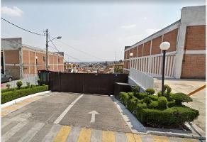 Foto de departamento en venta en avenida de los arcos 36, industrial tlatilco, naucalpan de juárez, méxico, 0 No. 01