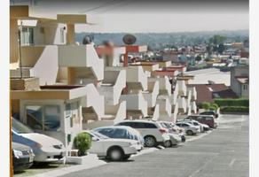 Foto de casa en venta en avenida de los arcos 36, naucalpan, naucalpan de juárez, méxico, 15796909 No. 01