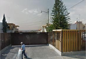 Foto de casa en venta en avenida de los arcos 36, naucalpan, naucalpan de juárez, méxico, 4733517 No. 01