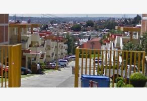 Foto de casa en venta en avenida de los arcos 36, parque industrial, tenango del valle, méxico, 11143486 No. 01