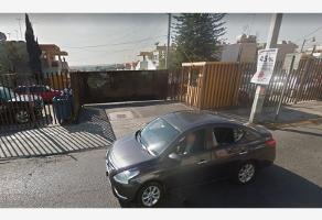 Foto de casa en venta en avenida de los arcos 36, parque industrial, tenango del valle, méxico, 11499428 No. 01