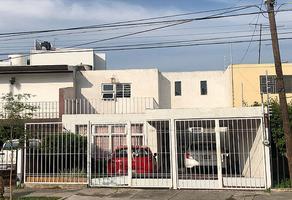 Foto de casa en venta en avenida de los arcos 965, jardines del bosque centro, guadalajara, jalisco, 0 No. 01