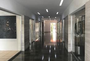 Foto de oficina en renta en avenida de los arcos , carretas, querétaro, querétaro, 8936120 No. 01