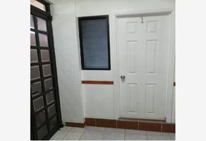Foto de casa en renta en avenida de los barrios 00, los reyes ixtacala 2da. sección, tlalnepantla de baz, méxico, 17989465 No. 01