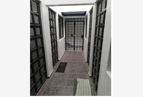 Foto de oficina en renta en avenida de los barrios 00, los reyes ixtacala 2da. sección, tlalnepantla de baz, méxico, 0 No. 01