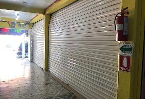 Foto de edificio en venta en avenida de los barrios , los reyes ixtacala 1ra. sección, tlalnepantla de baz, méxico, 0 No. 01