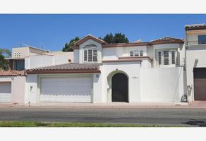 Foto de casa en venta en avenida de los bosques 11724, chapultepec 9a sección, tijuana, baja california, 0 No. 01