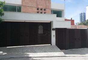 Foto de casa en venta en avenida de los bosques 267, lomas de tecamachalco, méx., mexico , lomas de tecamachalco, naucalpan de juárez, méxico, 0 No. 01