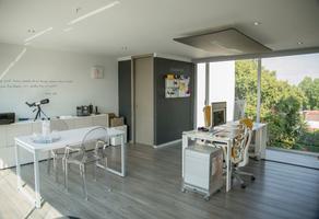 Foto de oficina en renta en avenida de los bosques , lomas de tecamachalco, naucalpan de juárez, méxico, 0 No. 01