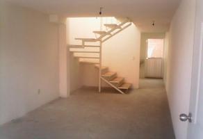 Foto de casa en venta en avenida de los cedros 1, potrero popular ii, coacalco de berriozábal, méxico, 0 No. 01