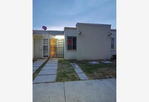 Foto de casa en venta en avenida de los cedros 2061-b, hacienda san pedro, querétaro, querétaro, 0 No. 01