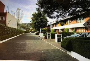 Foto de casa en renta en avenida de los cedros , contadero, cuajimalpa de morelos, df / cdmx, 0 No. 01