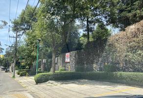 Foto de casa en venta en avenida de los cedros , el ébano, cuajimalpa de morelos, df / cdmx, 19424418 No. 01
