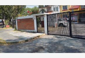 Foto de casa en venta en avenida de los chopos 13, arcos del alba, cuautitlán izcalli, méxico, 0 No. 01