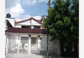 Foto de oficina en renta en avenida de los chopos 18, arcos del alba, cuautitlán izcalli, méxico, 0 No. 01