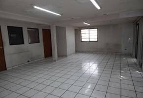 Foto de casa en venta en avenida de los cien metros , vallejo, gustavo a. madero, df / cdmx, 5758792 No. 01