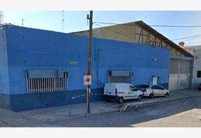 Foto de bodega en renta en avenida de los conventos 103, hogares ferrocarrileros 1a secc, soledad de graciano sánchez, san luis potosí, 0 No. 01