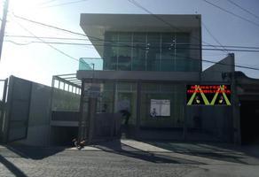 Foto de local en renta en avenida de los cristos , bellavista, cuautitlán izcalli, méxico, 17671399 No. 01