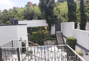 Foto de casa en renta en avenida de los deportes , las arboledas, atizapán de zaragoza, méxico, 17946734 No. 02