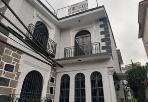 Foto de casa en venta en avenida de los deportes , las arboledas, atizapán de zaragoza, méxico, 17946738 No. 01