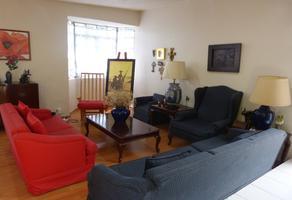 Foto de casa en venta en avenida de los deportes , las arboledas, atizapán de zaragoza, méxico, 0 No. 01