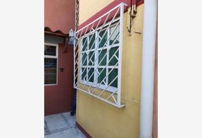 Foto de casa en venta en avenida de los ejidos 489, los reyes ixtacala 1ra. sección, tlalnepantla de baz, méxico, 0 No. 01