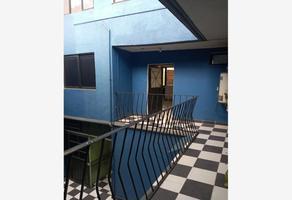 Foto de departamento en renta en avenida de los ejidos 69, los reyes ixtacala 1ra. sección, tlalnepantla de baz, méxico, 0 No. 01