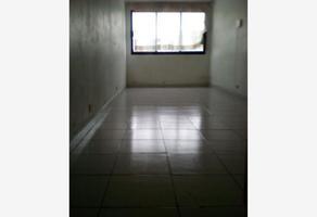 Foto de local en renta en avenida de los ejidos 84, los reyes ixtacala 2da. sección, tlalnepantla de baz, méxico, 0 No. 01