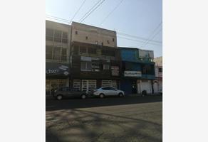 Foto de bodega en venta en avenida de los ejidos , los reyes ixtacala 2da. sección, tlalnepantla de baz, méxico, 20505786 No. 01