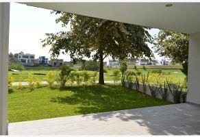 Foto de casa en venta en avenida de los emperadores 17, punta valdepeñas 1, zapopan, jalisco, 11932204 No. 09