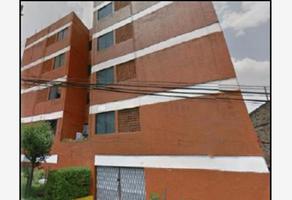 Foto de departamento en venta en avenida de los frailes 55, san andrés atenco ampliación, tlalnepantla de baz, méxico, 12934325 No. 01