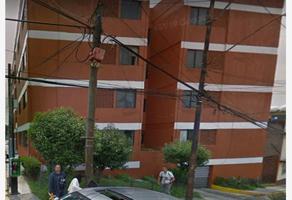 Foto de departamento en venta en avenida de los frailes 55, san andrés atenco ampliación, tlalnepantla de baz, méxico, 13141222 No. 01