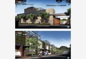 Foto de terreno habitacional en venta en avenida de los fresnos 1, de jesús, san andrés cholula, puebla, 9561263 No. 01