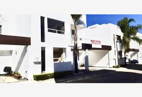 Foto de casa en venta en avenida de los fresnos 2206, jesús tlatempa, san pedro cholula, puebla, 0 No. 01