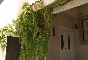 Foto de casa en renta en avenida de los fresnos 426 , los pinos, mexicali, baja california, 14817947 No. 01