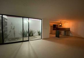 Foto de casa en venta en avenida de los fresnos , cholula de rivadabia centro, san pedro cholula, puebla, 20913986 No. 01