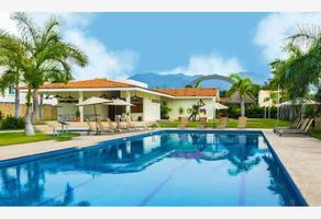 Foto de casa en venta en avenida de los grandes lagos 303, residencial fluvial vallarta, puerto vallarta, jalisco, 0 No. 01