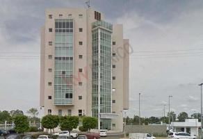 Foto de oficina en renta en avenida de los industriales 115, jurica, querétaro, querétaro, 0 No. 01