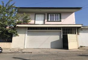 Foto de departamento en venta en avenida de los insurgentes , buena vista, tijuana, baja california, 16617432 No. 01