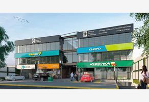 Foto de oficina en renta en avenida de los jinetes 177, las arboledas, tlalnepantla de baz, méxico, 6946798 No. 01