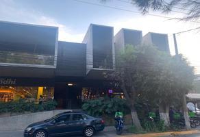 Foto de local en renta en avenida de los jinetes , valle dorado, tlalnepantla de baz, méxico, 0 No. 01