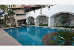 Foto de casa en venta en avenida de los leones 250, bugambilias, zapopan, jalisco, 6458585 No. 01