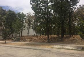 Foto de terreno habitacional en venta en avenida de los leones , ciudad bugambilia, zapopan, jalisco, 6921531 No. 01