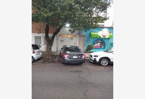 Foto de casa en renta en avenida de los maestros 0, nueva santa maria, azcapotzalco, df / cdmx, 0 No. 01