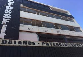 Foto de edificio en venta en avenida de los maestros , alcalde barranquitas, guadalajara, jalisco, 11008446 No. 01