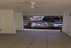 Foto de oficina en renta en avenida de los maestros , alcalde barranquitas, guadalajara, jalisco, 13792660 No. 01
