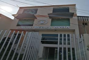 Foto de edificio en venta en avenida de los maestros , alcalde barranquitas, guadalajara, jalisco, 18351770 No. 01