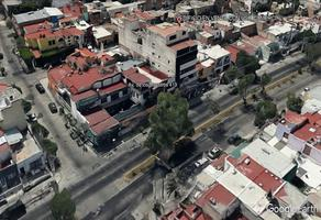 Foto de edificio en venta en avenida de los maestros , alcalde barranquitas, guadalajara, jalisco, 0 No. 01