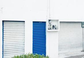 Foto de local en renta en avenida de los maestros , leandro valle, tlalnepantla de baz, méxico, 0 No. 01